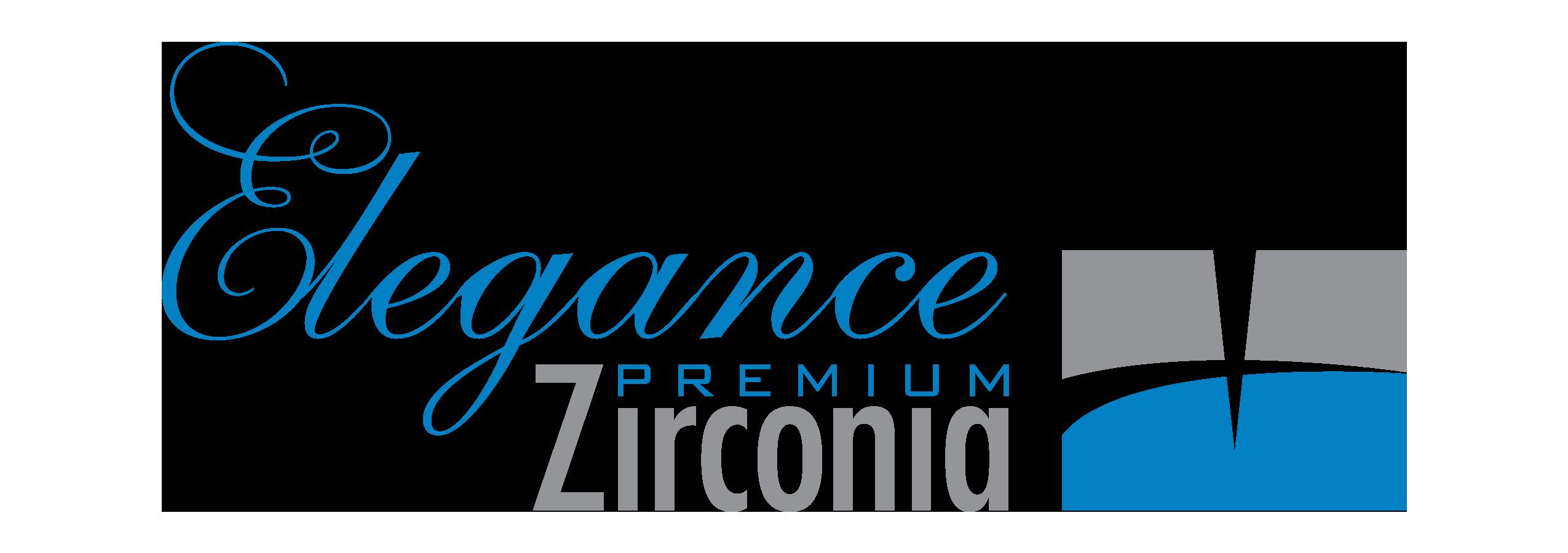 Elegance Premium Zirconia
