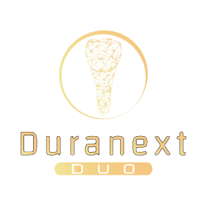 Duranext Duo