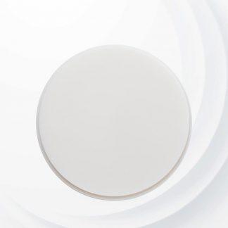 Elegance PMMA Multilayer disc