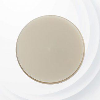 Elegance PMMA Standard disc