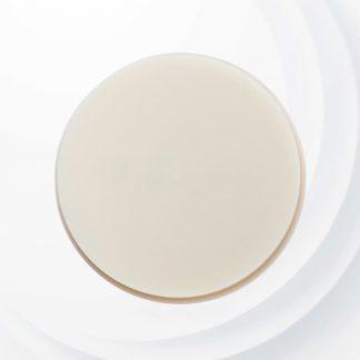 Elegance PMMA Super Temp disc