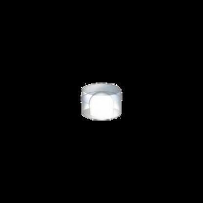 Ball Attachment - Transparent