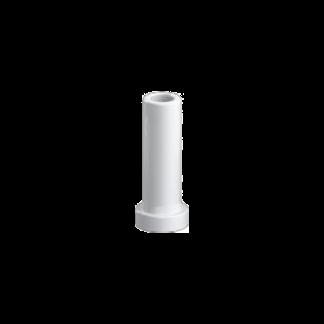 Castable Plastic Sleeve