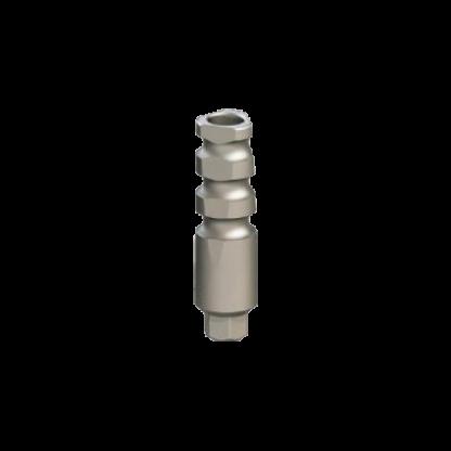 Closed Tray Impression Coping- Narrow - 0.4mm x 11mm