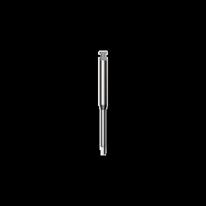 Long Motor Adaptor - 1.25mm x 30mm L