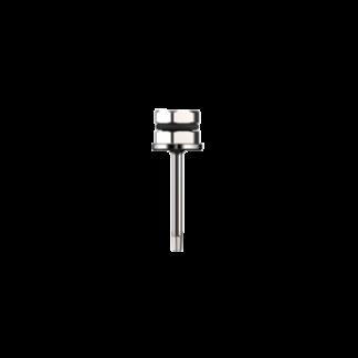 Long Ratchet Key 1.25mm