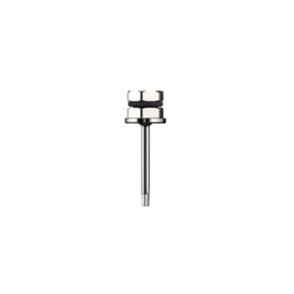 Long Ratchet Key 1.25mm