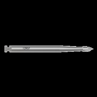Marking Drill - 1.9mm x 36.5mm