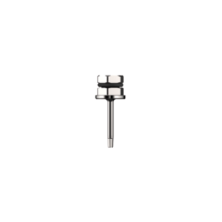 Short Ratchet Key 1.25mm