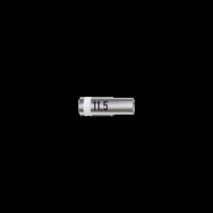 Stopper Drill 2.0mm - L11.5