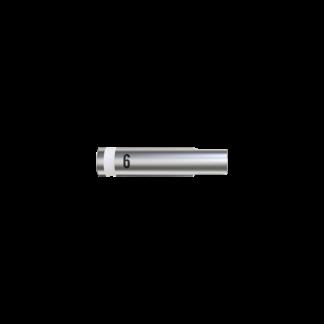 Stopper Drill 2.0mm - L6