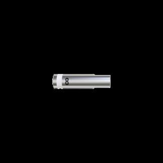 Stopper Drill 2.0mm - L8