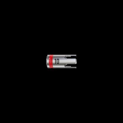 Stopper Drill 2.8mm - L10