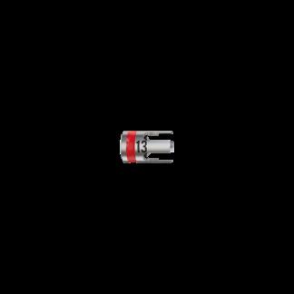 Stopper Drill 2.8mm - L13