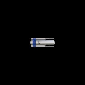 Stopper Drill 3.2mm - L10