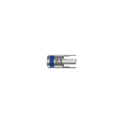 Stopper Drill 3.2mm - L11.5