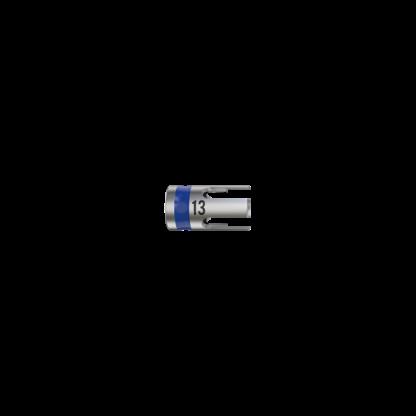 Stopper Drill 3.2mm - L13