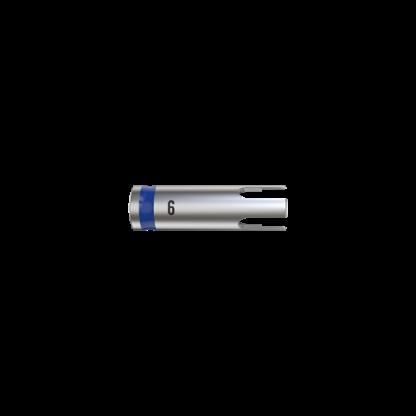Stopper Drill 3.2mm - L6