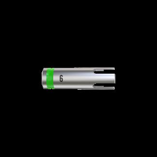 Stopper Drill 3.65mm - L6