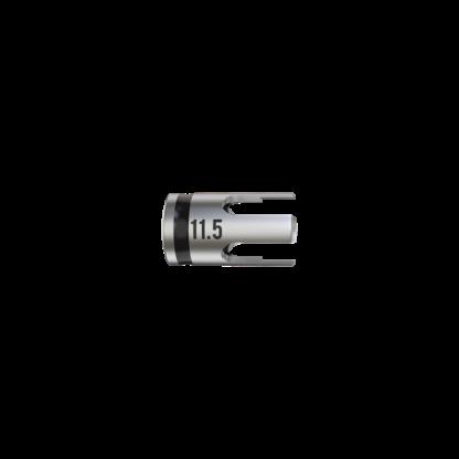 Stopper Drill 4.2mm - 11.5