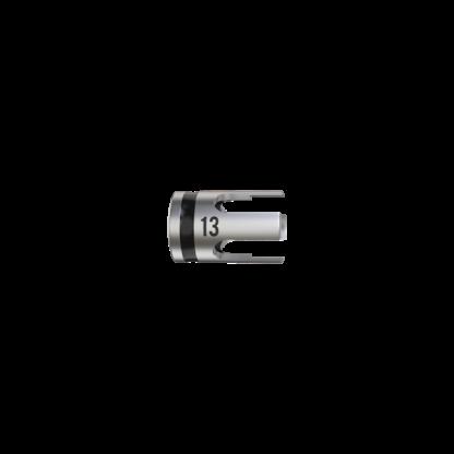 Stopper Drill 4.2mm - L13