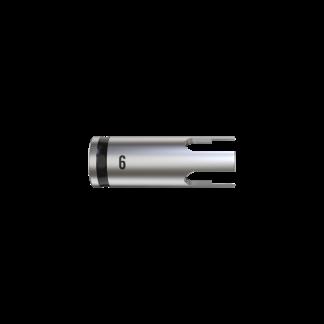 Stopper Drill 4.2mm - L6