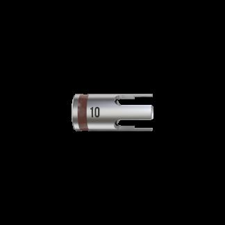 Stopper Drill 5.2mm - L10