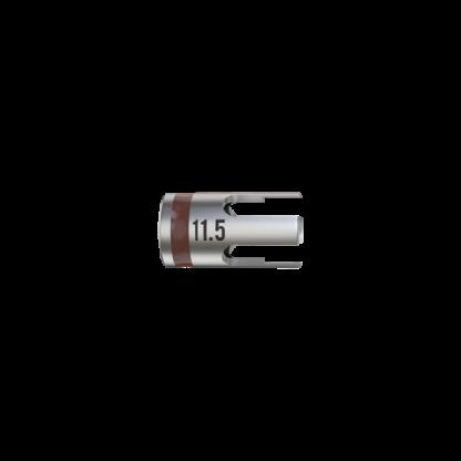 Stopper Drill 5.2mm - L11.5