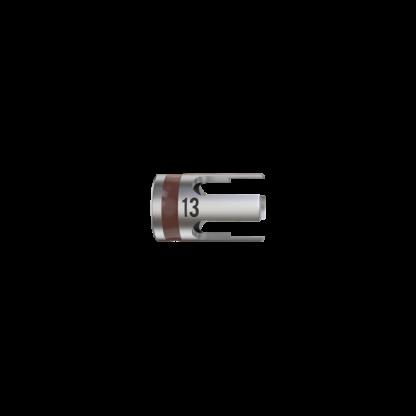Stopper Drill 5.2mm - L13
