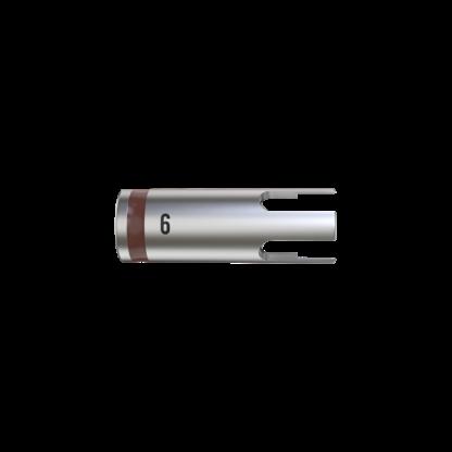 Stopper Drill 5.2mm - L6